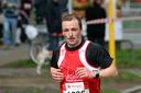 Hamburg-Marathon1830.jpg
