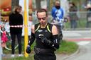 Hamburg-Marathon1832.jpg