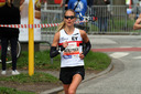 Hamburg-Marathon1846.jpg