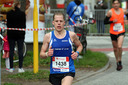 Hamburg-Marathon1857.jpg
