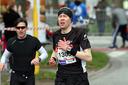 Hamburg-Marathon1869.jpg