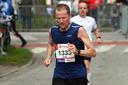 Hamburg-Marathon1878.jpg