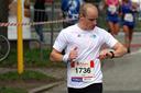 Hamburg-Marathon1879.jpg