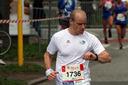 Hamburg-Marathon1880.jpg