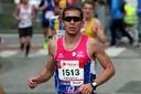 Hamburg-Marathon1884.jpg