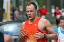 Hamburg-Marathon1893.jpg