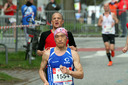 Hamburg-Marathon1900.jpg