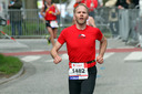 Hamburg-Marathon1901.jpg