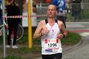 Hamburg-Marathon1904.jpg