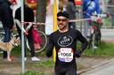 Hamburg-Marathon1909.jpg