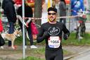 Hamburg-Marathon1910.jpg