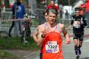 Hamburg-Marathon1911.jpg