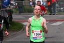 Hamburg-Marathon1916.jpg