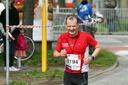 Hamburg-Marathon1918.jpg