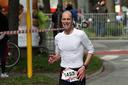 Hamburg-Marathon1919.jpg