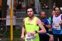 Hamburg-Marathon1921.jpg