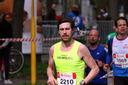 Hamburg-Marathon1922.jpg