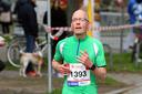 Hamburg-Marathon1925.jpg