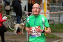 Hamburg-Marathon1926.jpg