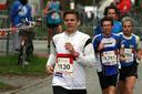 Hamburg-Marathon1928.jpg