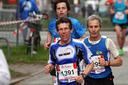 Hamburg-Marathon1929.jpg
