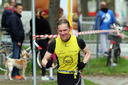 Hamburg-Marathon1936.jpg
