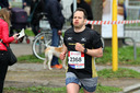 Hamburg-Marathon1937.jpg