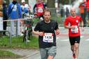 Hamburg-Marathon1939.jpg