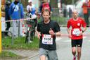 Hamburg-Marathon1940.jpg