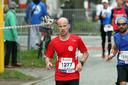 Hamburg-Marathon1941.jpg