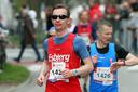 Hamburg-Marathon1944.jpg