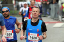 Hamburg-Marathon1945.jpg