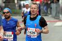 Hamburg-Marathon1946.jpg