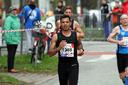 Hamburg-Marathon1950.jpg
