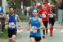 Hamburg-Marathon1954.jpg