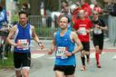 Hamburg-Marathon1955.jpg