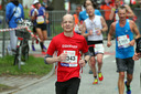 Hamburg-Marathon1956.jpg