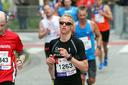 Hamburg-Marathon1959.jpg