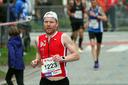 Hamburg-Marathon1965.jpg