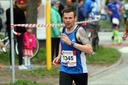 Hamburg-Marathon1966.jpg