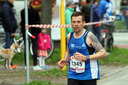 Hamburg-Marathon1967.jpg