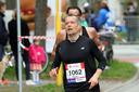 Hamburg-Marathon1968.jpg