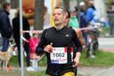 Hamburg-Marathon1969.jpg