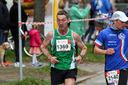 Hamburg-Marathon1973.jpg