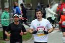 Hamburg-Marathon1977.jpg