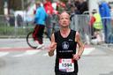 Hamburg-Marathon1980.jpg