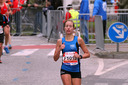 Hamburg-Marathon1982.jpg