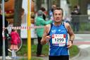 Hamburg-Marathon1984.jpg