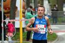 Hamburg-Marathon1985.jpg