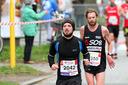 Hamburg-Marathon1986.jpg